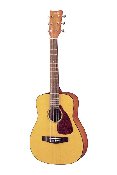 Yamaha FG JR1 best acoustic guitars for blues