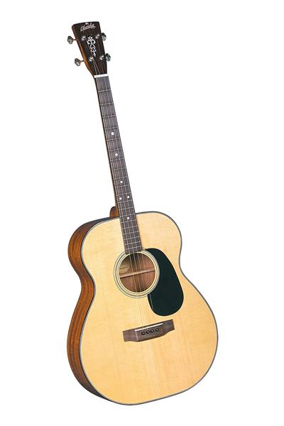 Blueridge Guitars 4 String Acoustic Guitar