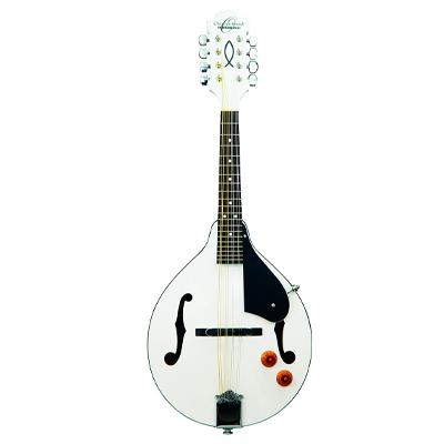 Oscar Schmidt Electric Mandolin