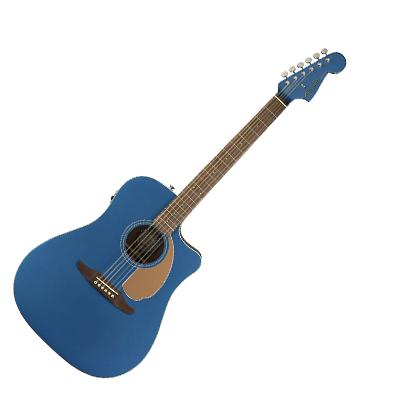 California Series Acoustic Guitar