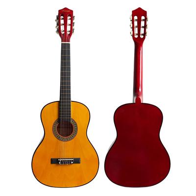 YMC Classical Guitar